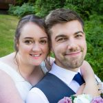 bride-and-groom-closeup-portrait