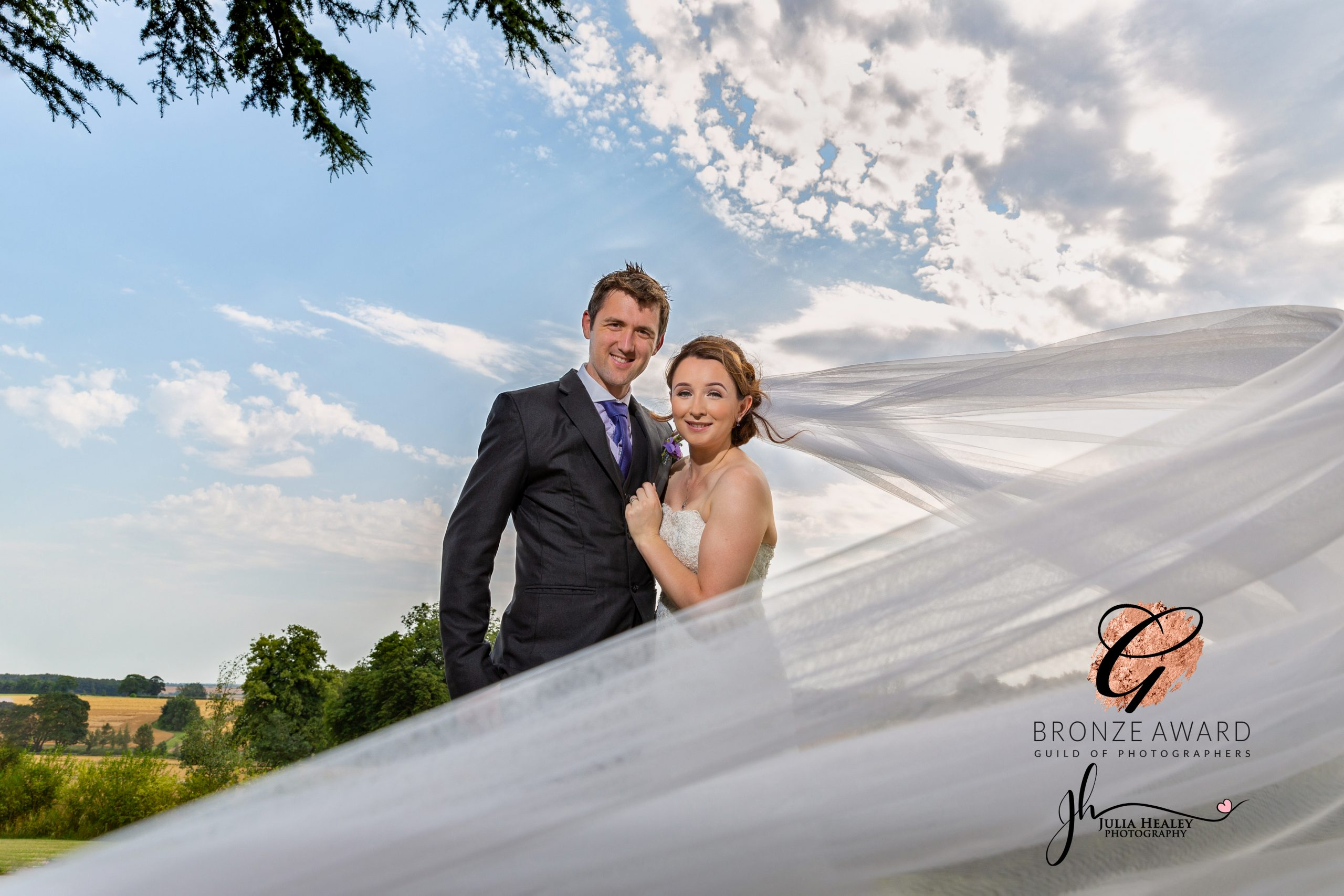 "Why should you pay ""the earth"" for a professional wedding photographer?"
