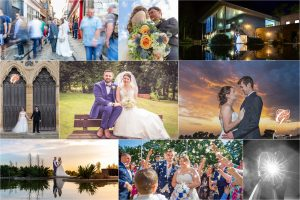 collage-of-weding-images-by-julia-healey-photography